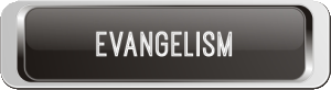 evangelism_button