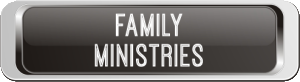family_button