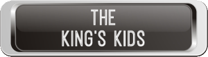 kingskids_button