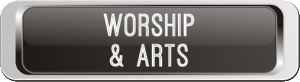 worship_button